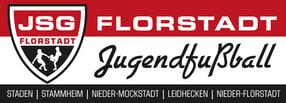 Termine | JSG Florstadt