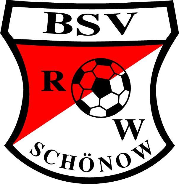 Sponsoren des BSV | BSV Rot Weiß Schönow