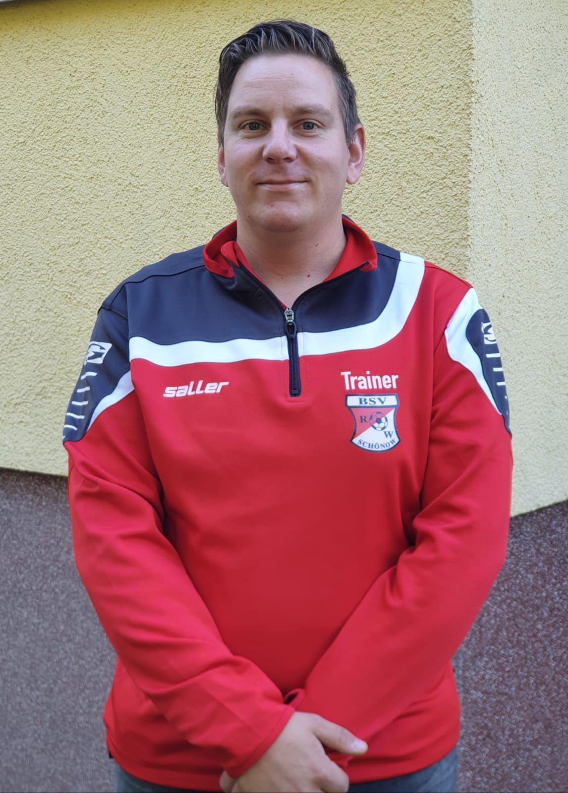 F2 - Junioren U8 (Jahrgang 2013)