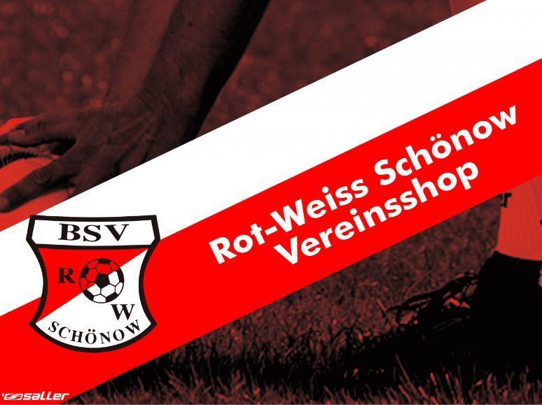 RWS - Vereinswebshop - RWS Webshop