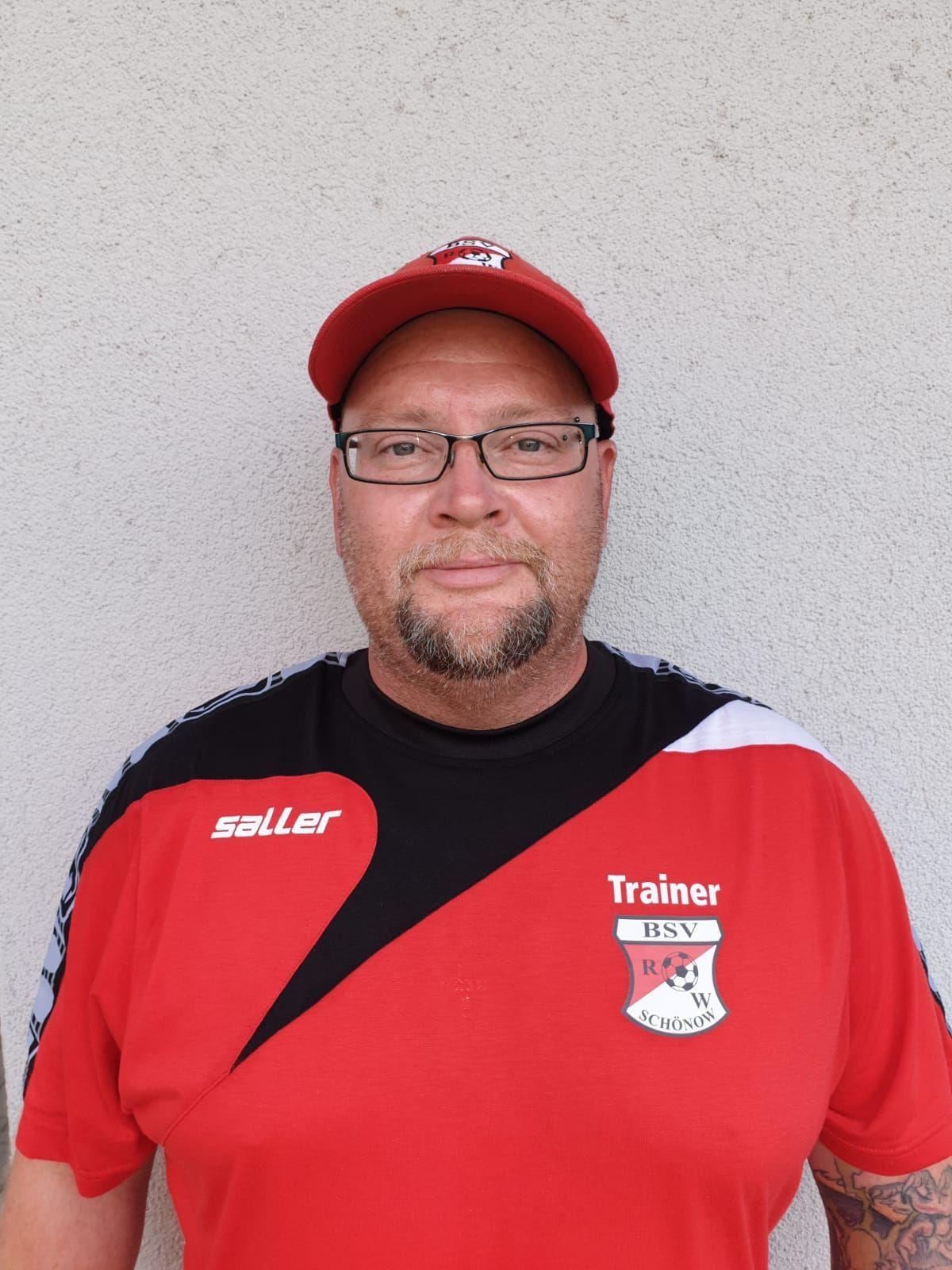 B - Junioren (Jahrgänge 2005/2006)