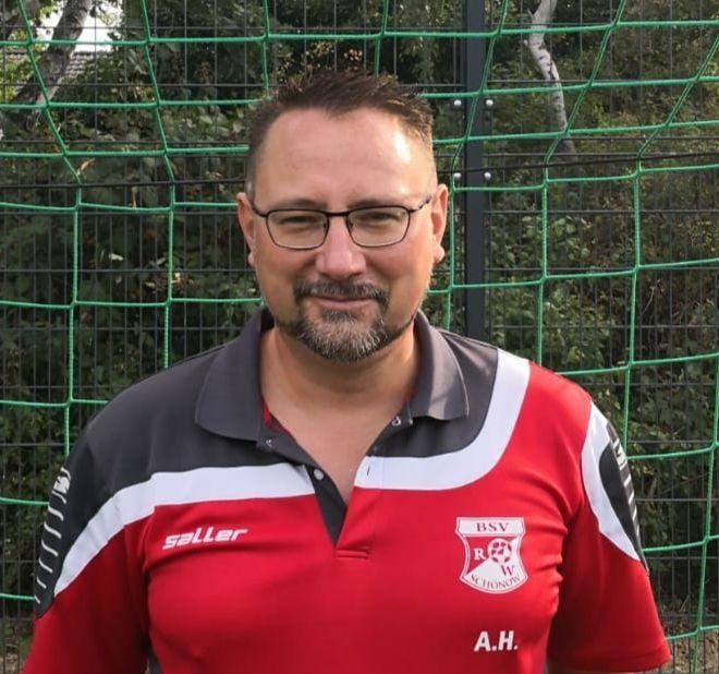 D2 - Junioren U12 (Jahrgang 2010)