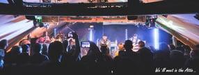 Attic Musicclub in Bildern | Attic Musicclub