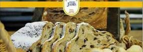 Gutscheine | Bäckerei Jacobs Norderney