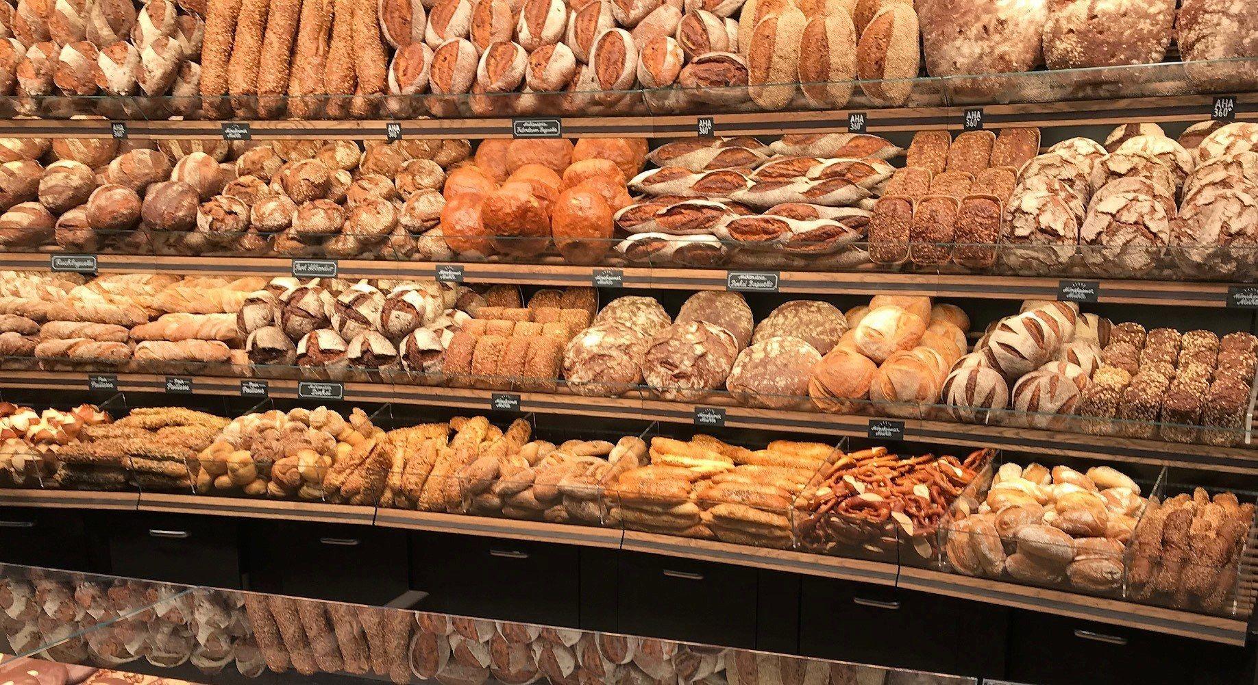Aktuelle Neuigkeiten | Bäckerei Jacobs Norderney