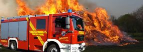 Ansprechpartner | Freiwillige Feuerwehr Flachsmeer
