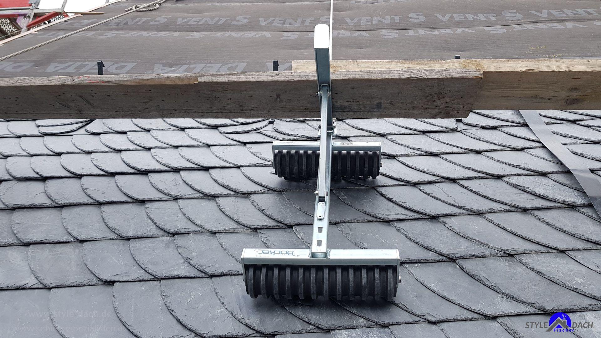 Dach Technik by Style Dach - Style Dach Shop
