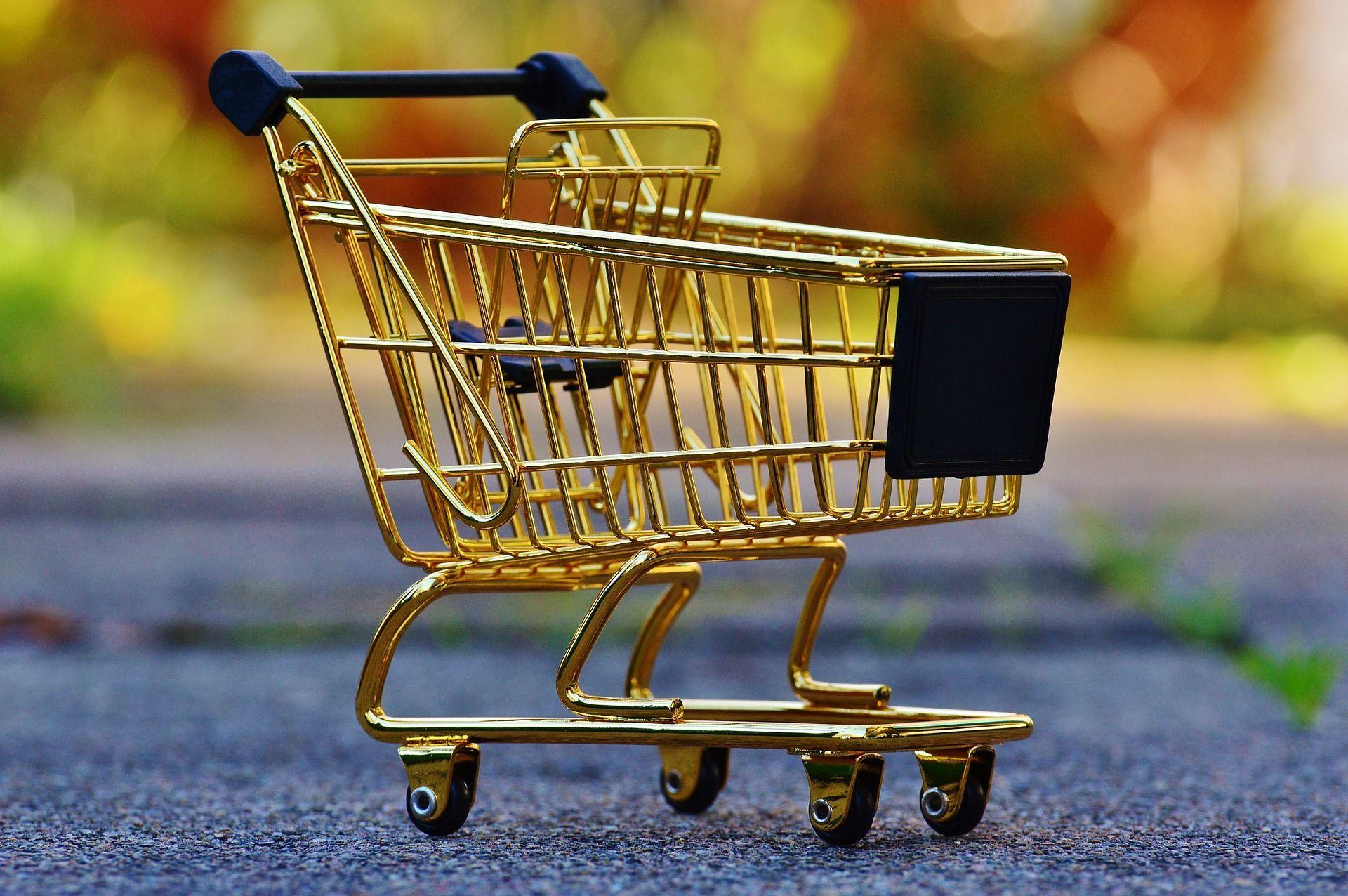 Einkaufen & Service | CityKit