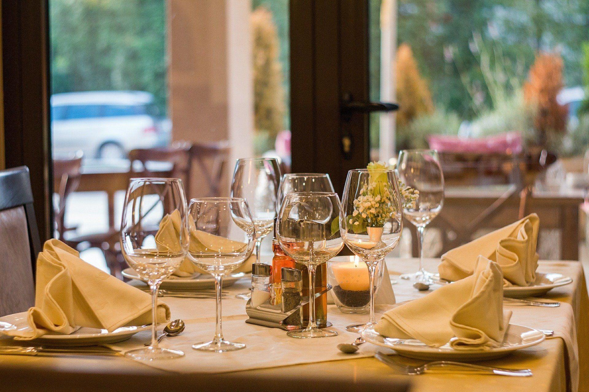 Gastronomie & Erlebnis   CityKit