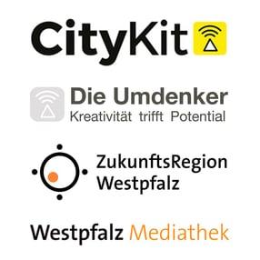 CityKit