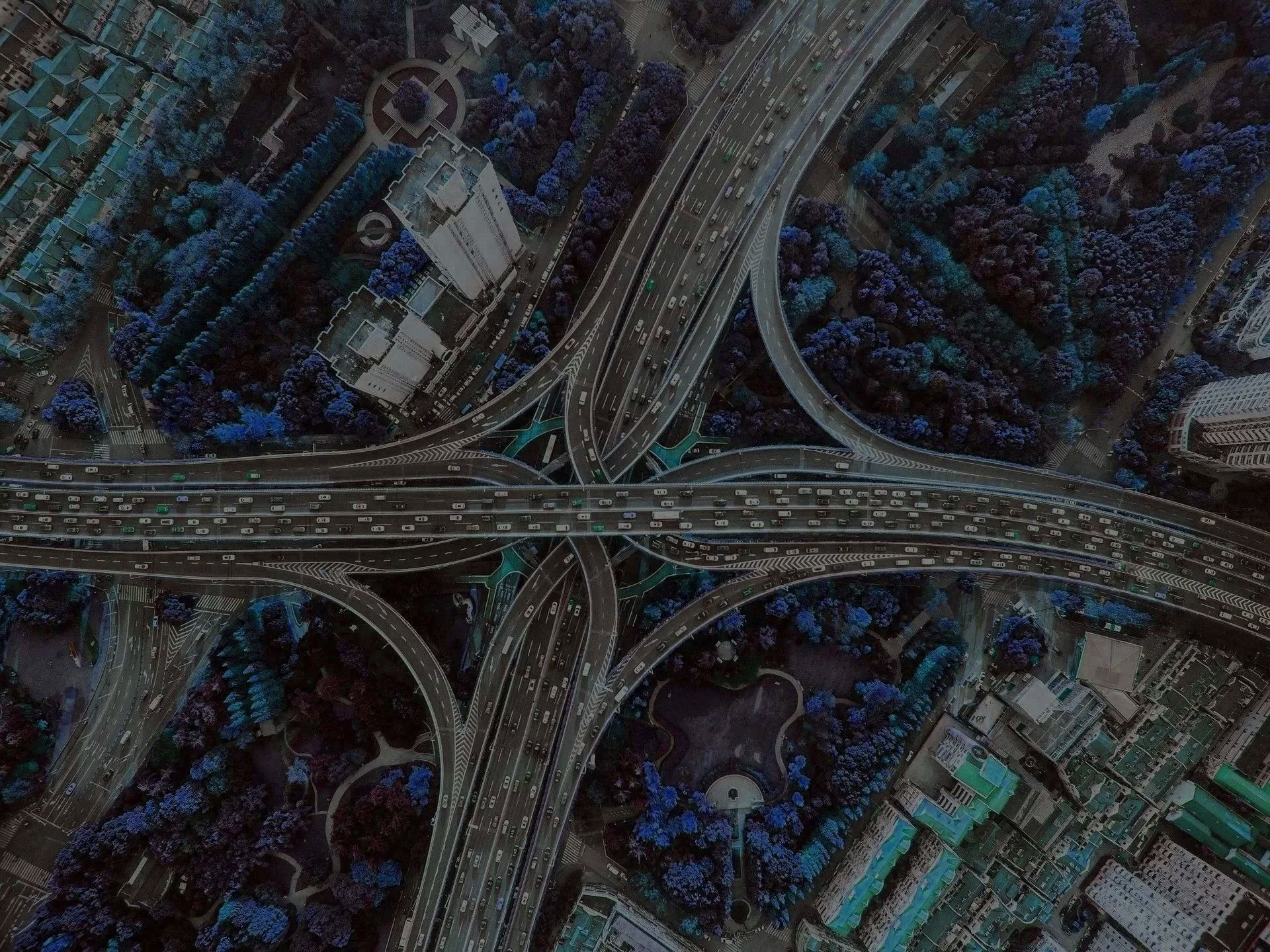 Moderne Netzwerk-Infrastrukturen - IT Networking