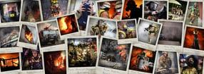 Anmelden | Feuerwehr Doku
