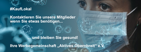 Wir über uns | Werbegemeinschaft Aktives Obernbreit e.V.