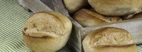 Willkommen! | Bäckerei Heuel