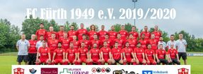 1B | FC Fürth 1949 e.V.