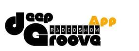 Impressum | DeepGroove Show by Martin Kah