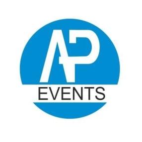 Impressum | AP Events