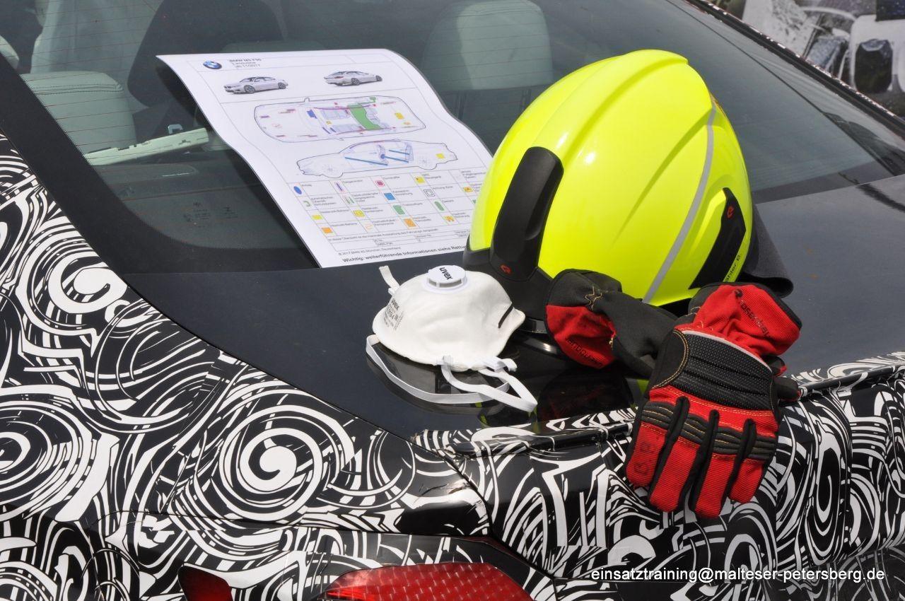 Herzlich Willkommen - Über uns | Feuerwehr Kalbach