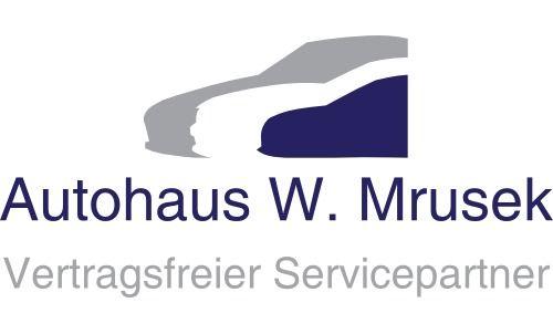 Rund ums Auto | Gewerbeverein Cadenberge e. V.