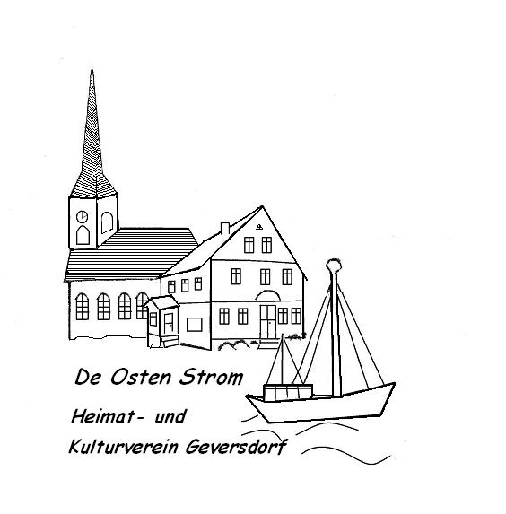 Heimat- und Kulturverein Geversdorf e.V.
