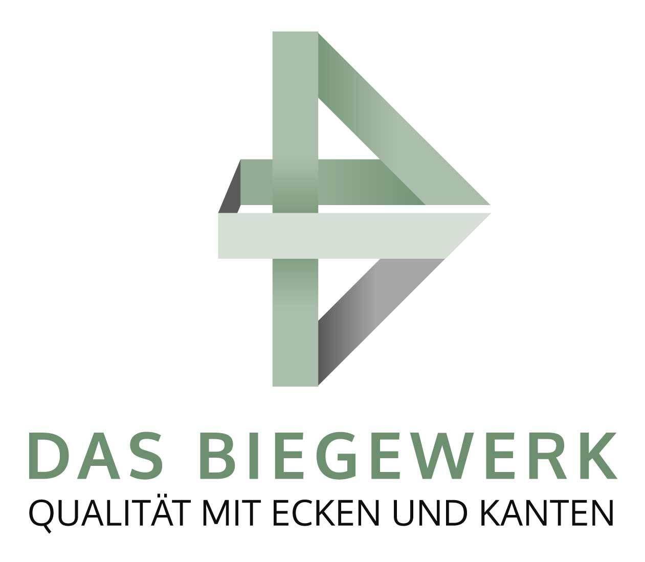 Handwerk | Gewerbeverein Cadenberge e. V.