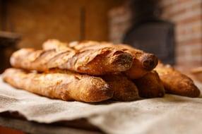 Impressum | Bäckerei & Konditorei Paul Effing