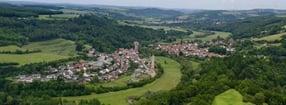 Gemeinde | Odenbach am Glan