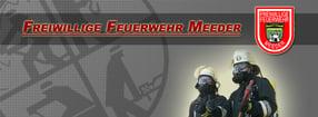 Aktuell | Freiwillige Feuerwehr Meeder