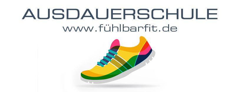 Laufseminar | FÜHLBAR fit - DAS GESUNDHEITSSTUDIO