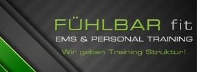 FÜHLBARfit - EMS & Personaltraining