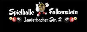 Bilder | Spielhalle Falkenstein