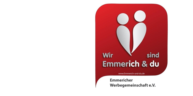 Vorstand | Emmericher Werbegemeinschaft e.V.
