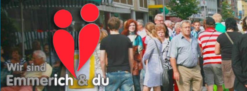 Impressum | Emmericher Werbegemeinschaft e.V.