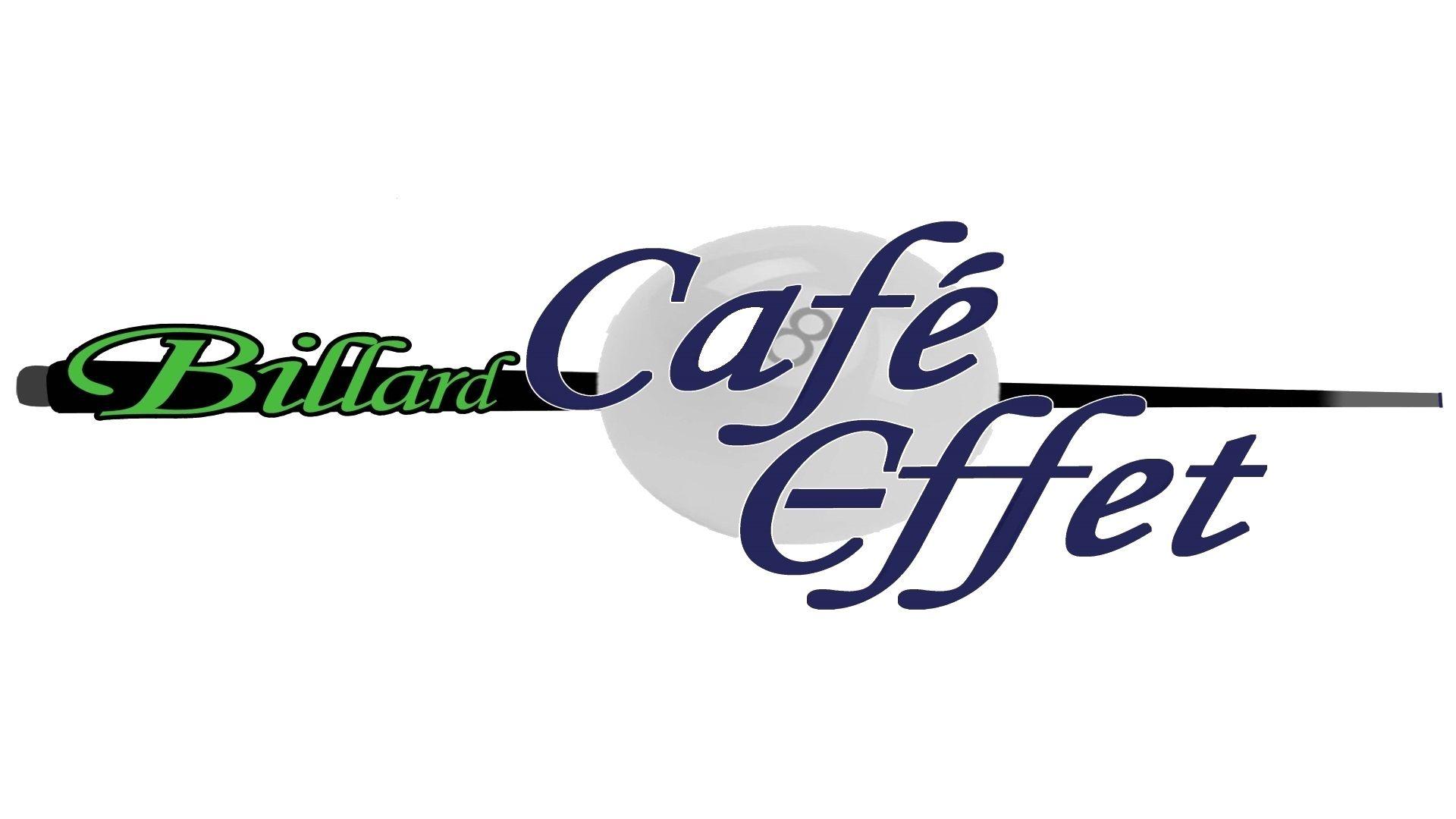 Cafe Effet in Bildern