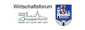 Willkommen! | Wirtschaftsforum Wipperfürth
