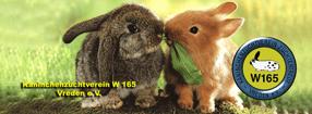 Bilder | Kaninchenzuchtverein Züchtertreue Vreden e.V.