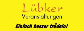 Impressum | Luebker.flohmarkt