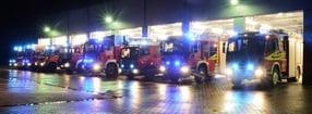 Aktuell | Freiwillige Feuerwehr Norden