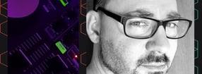 Willkommen! | TekknoKid aka. DJ.GEN.R.8