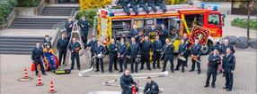 Aktuell | Freiwillige Feuerwehr Rheinböllen