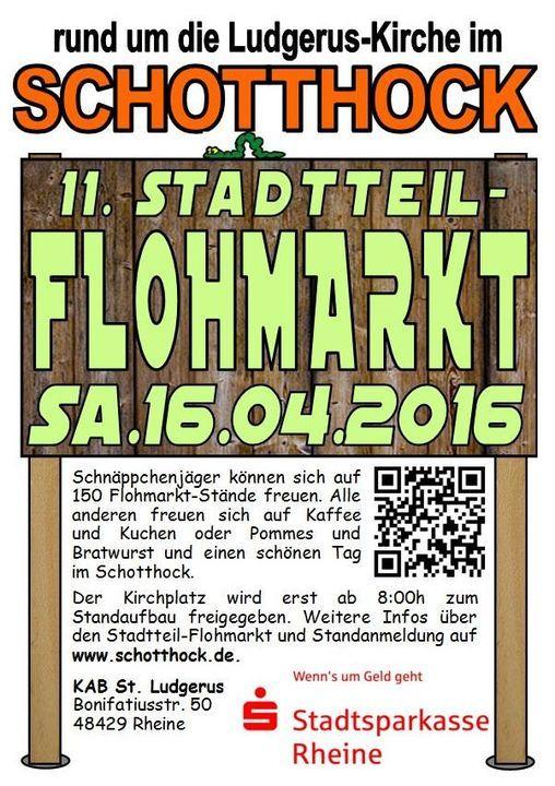 Aktuelle Neuigkeiten   Schotthock.de