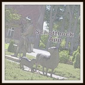 Anmelden | Schotthock.de