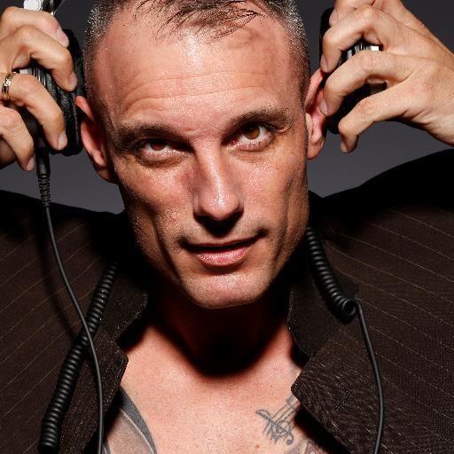 DJ Mikael Costa | DEEREDRADIO