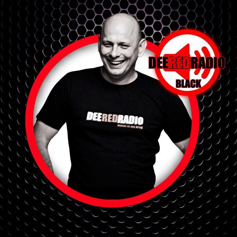 DJ Redtomcat | DEEREDRADIO