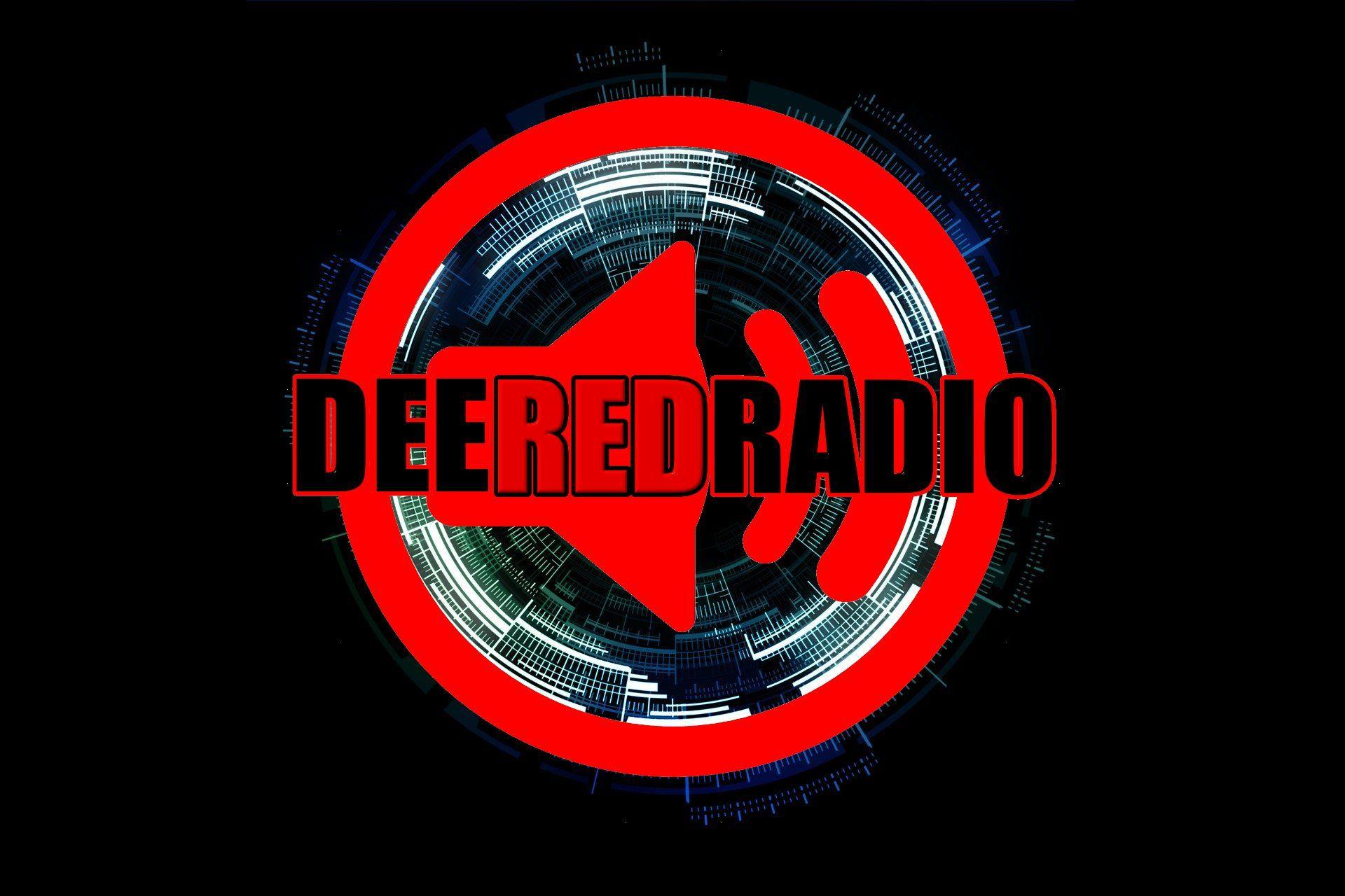 DEEREDRADIO App | DEEREDRADIO