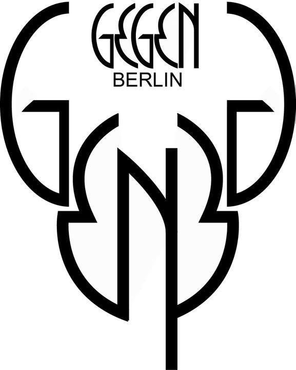 Gegen Berlin - KitKatClub | DEEREDRADIO
