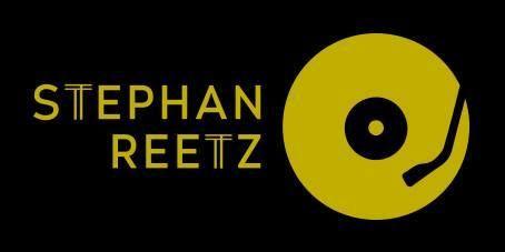 Stephan Reetz | DEEREDRADIO