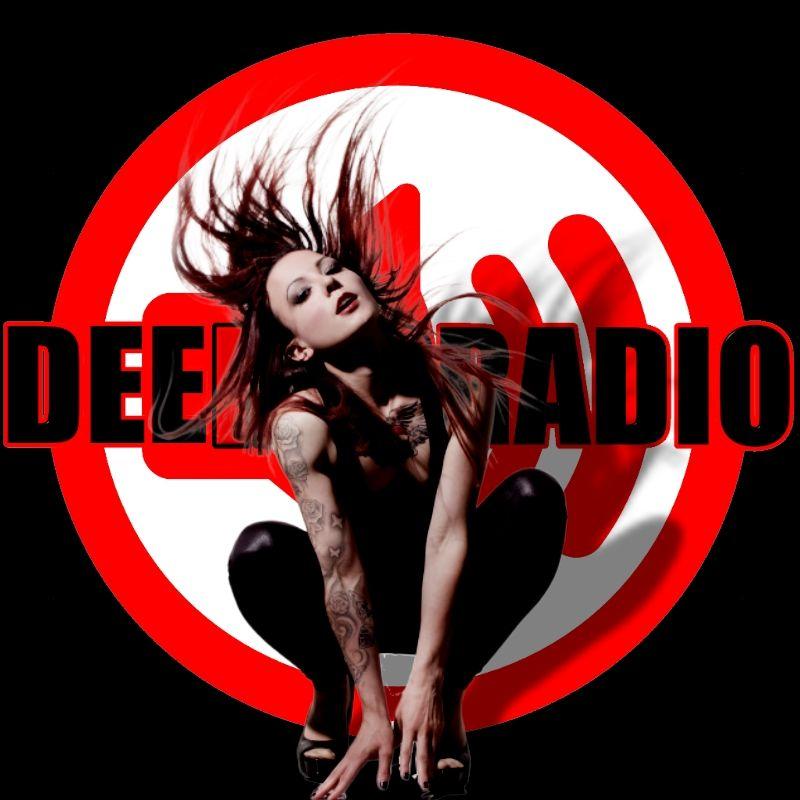 Online Radio Box | DEEREDRADIO