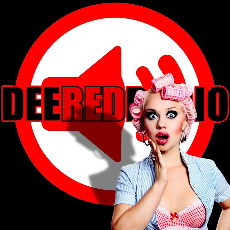 DEEREDRADIO Radio-Apps