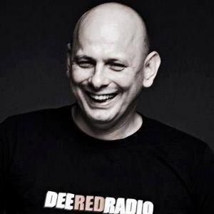 DEEREDRADIO DJs   DEEREDRADIO